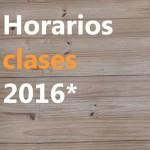 horarios 2016 web chico