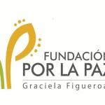 ch fundacion por la paz CMYK (1)