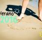 verano16_WEB