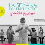 LaSemana_Verano2016
