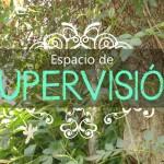 Supervisiones_2016 cabezal mail