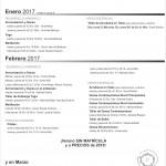 verano2017EDAweb